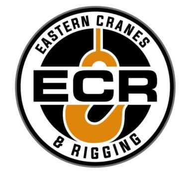 Eastern Crane Hire