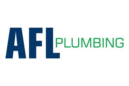 AFL-Plumbing