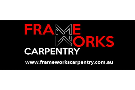 Frameworks-Carpentry