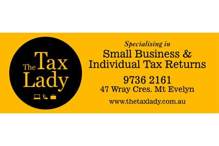 The-Tax-Lady
