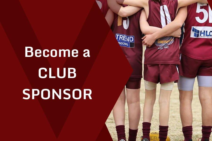 Page_Club_Sponsor