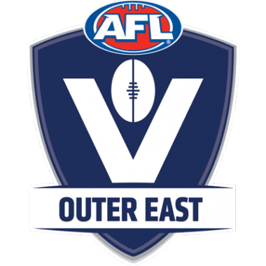 AFL-Vic-Outer-East