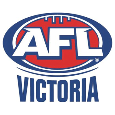 AFL-Victoria-Colour