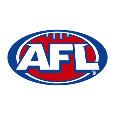 AFL_Corporate_A