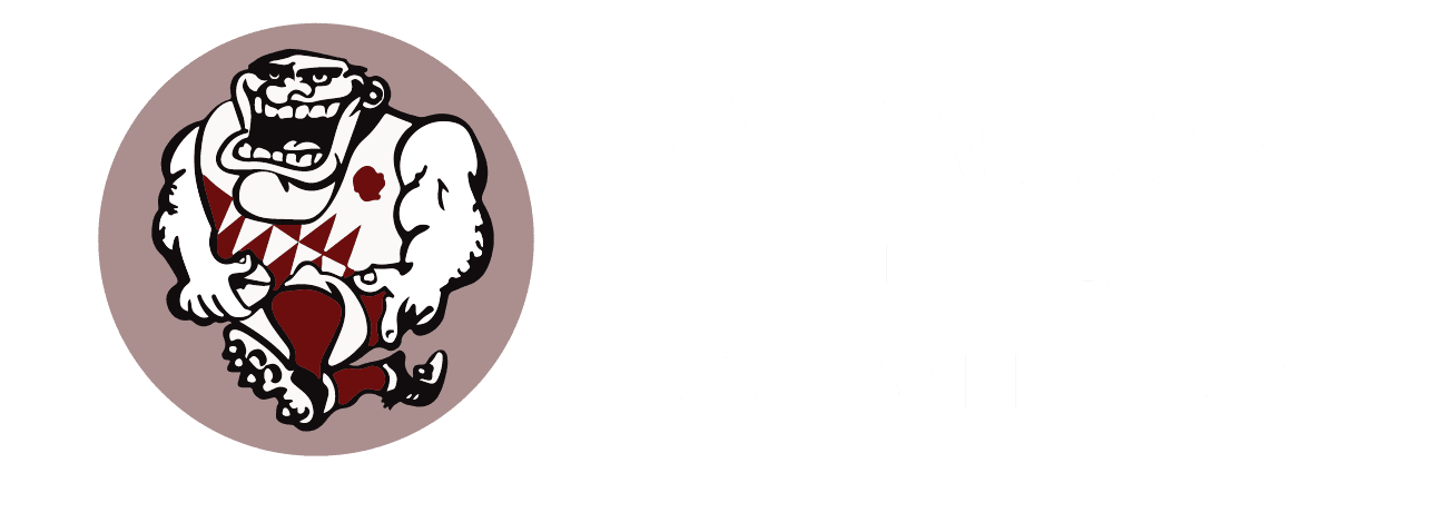 Mount Evelyn Junior Football Club