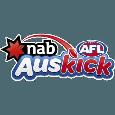 NAB_AFL_Auskick_A