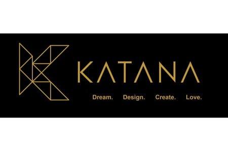Katana-Building